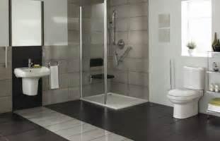 room bathroom design ideas room bathroom ideas