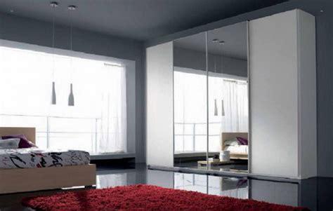 mirrored closet doors ikea interior exterior doors