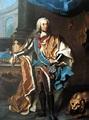 Charles VII, Holy Roman Emperor   Historipedia Official ...