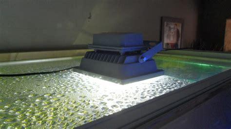re eclairage aquarium eclairage led