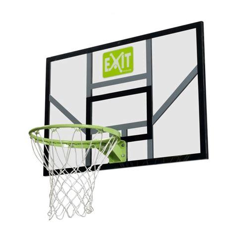 panier de basket de bureau photo panier de basket 28 images panneau de basket