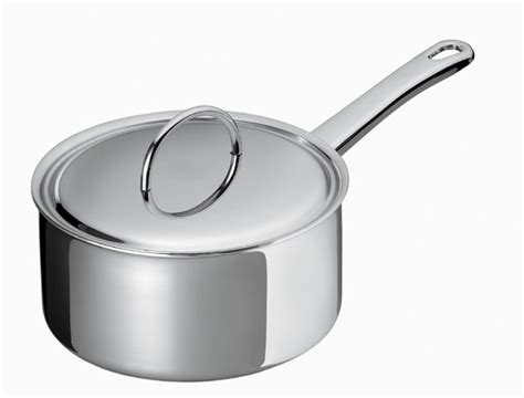 Free Sauce Pan Cliparts, Download Free Clip Art, Free Clip