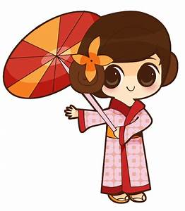 cute japanese cartoon characters - Google Search ...