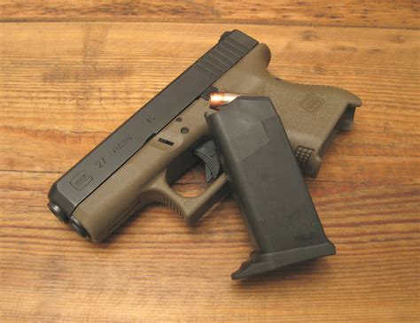 gap enterprises glock finger rest extension review thinblueflorida