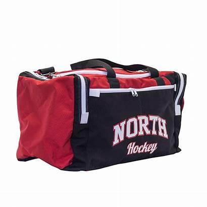 Duffel Bags Bag Sports Sport Side Z2