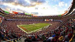 Redskins Com