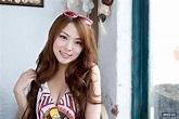台灣第一巨乳「熊熊」打排球 網友:有一張露點了... [圖+影] - 台灣正妹 - 卡提諾論壇 - 「第一巨乳」,熊熊 ...