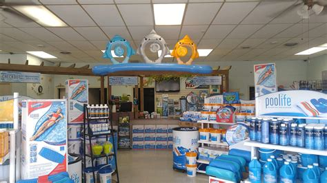 pool stores   find   pool suppliers