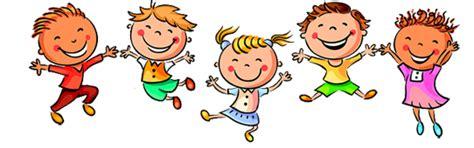mass preschool preschools worcester ma st spyridon preschool worcester 108