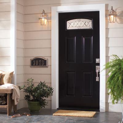 front doors at home depot exterior doors at the home depot