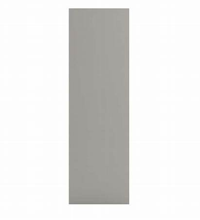 Almirah Colour Slimline Godrej Door Textured Marine