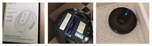 Eufy Boostiq Robovac 30c Max Robot Vacuum Review