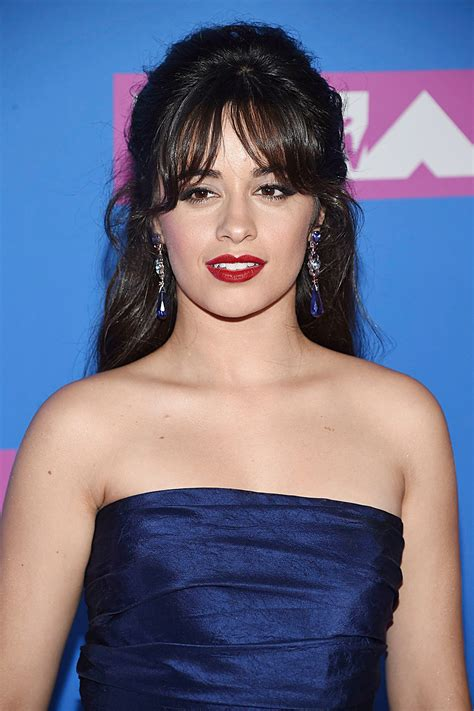 Pics Camila Cabello Fifth Harmony Hollywood Life