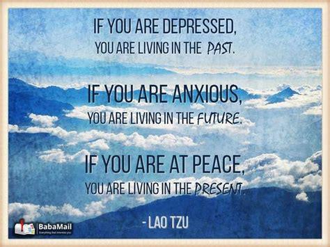 zen quotes depression boosting inspirational inspiring message interest segerios bamail ba