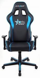 Gaming Stuhl Dxracer : gaming stuhl dxracer oh fl08 nb serie formula gaming st hle dx racer ~ Eleganceandgraceweddings.com Haus und Dekorationen