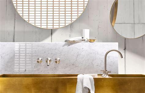 Premier kitchen and bath design center in Los Angeles, Ca