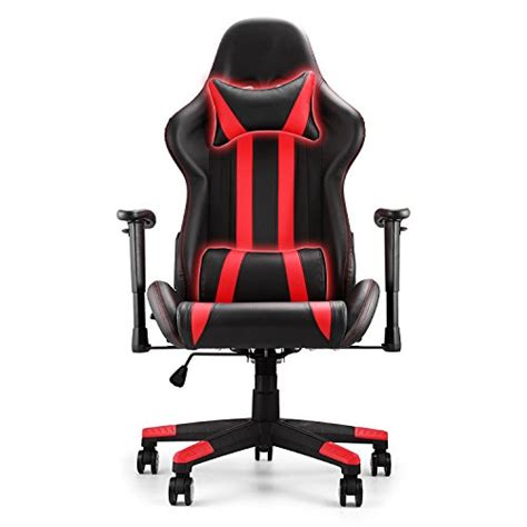 chaise ordinateur chaneau chaise gamer racing chaise de bureau ergonomique