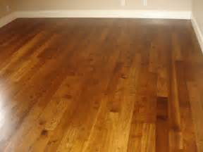 basketball hardwood floor viewing gallery