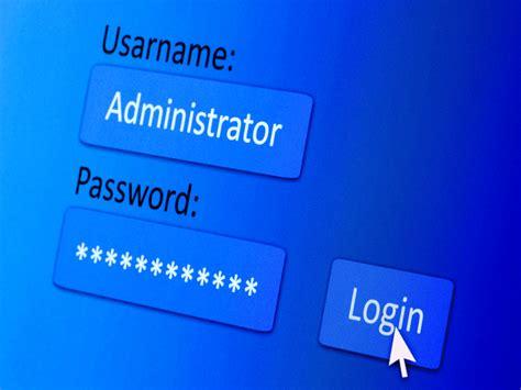 remember strong passwords comparitech
