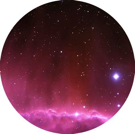 ftestickers galaxy sky pinkfreetoedit