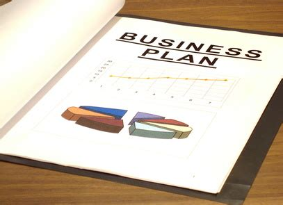 Business Plan Why Should You Create A Business Plan For Your Home Business 2 Why Create A Business Plan Chron