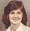 1983 Murder of Pregnant Woman Still Unsolved   What Lies ...