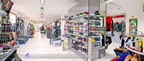 negozi mobili ancona arredamenti per negozi biciclette effe arredamenti