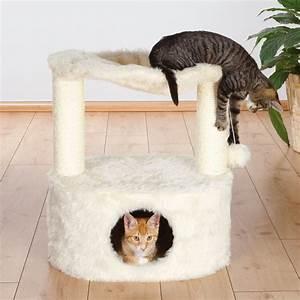 More For Cats Kratzbaum : 1000 ideas about scratching post on pinterest cat trees cat supplies and cat furniture ~ Whattoseeinmadrid.com Haus und Dekorationen