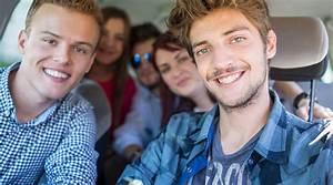Meilleure Assurance Auto Jeune Conducteur : comparateur assurance auto jeunes conducteurs simulation ~ Medecine-chirurgie-esthetiques.com Avis de Voitures