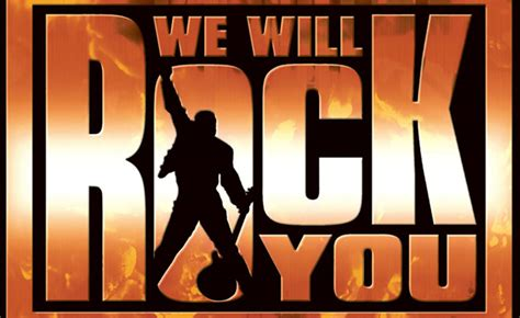 Ecco Come Sbloccare We Will Rock You