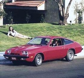 car repair manuals online free 1975 chevrolet monza on board diagnostic system chevrolet monza wikipedia