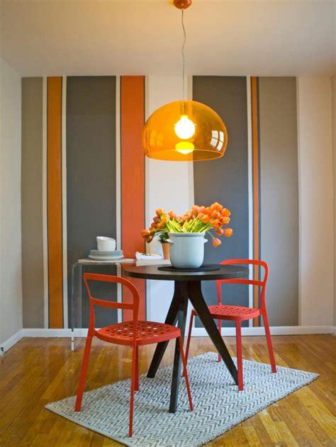 pendant lamp designs ideas plans models design