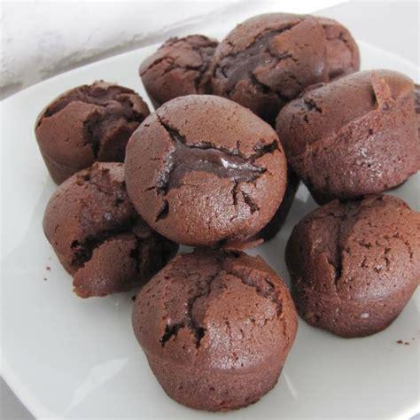 petit dessert au chocolat tribu gourmande toutes les photos des recettes gateaux au chocolat et petit beurre