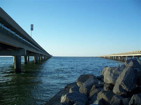 island george florida st bridge places visit wikimedia tripstodiscover fl credit