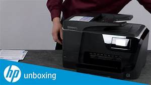 Hp Officejet 3830 Setup Wiring Diagram Usb To Router
