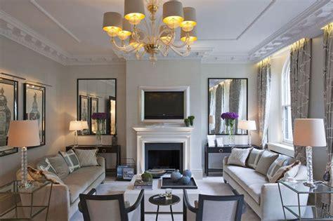 home interior decoration tips interior design ideas house interiors