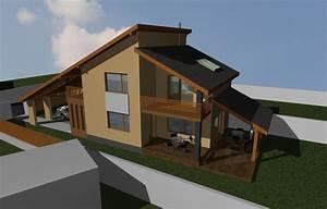 Casa B18 (5)