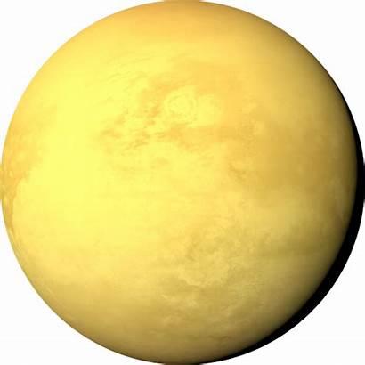 Titan Moon Solar Saturn System Scope Surface