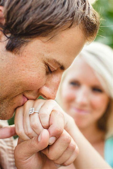 20 Amazing Pose Ideas For Engagement Photos. Background Rings. Organic Wedding Rings. Oak Wedding Rings. Greenstone Wedding Rings. Auction Rings. Middleyon Engagement Rings. Bypass Engagement Rings. Custom Name Rings