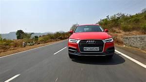 Audi Q3 2017 Prix : audi q3 2017 30 tdi premium price mileage reviews ~ Gottalentnigeria.com Avis de Voitures