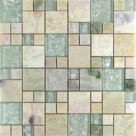 tile sheets for kitchen backsplash wholesale grey with white mosaic tile sheet