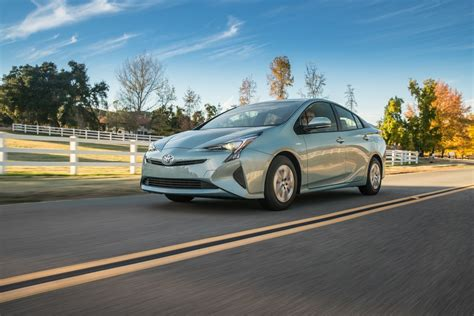 American Hybrid Cars by The Best Hybrid Cars You Can Buy