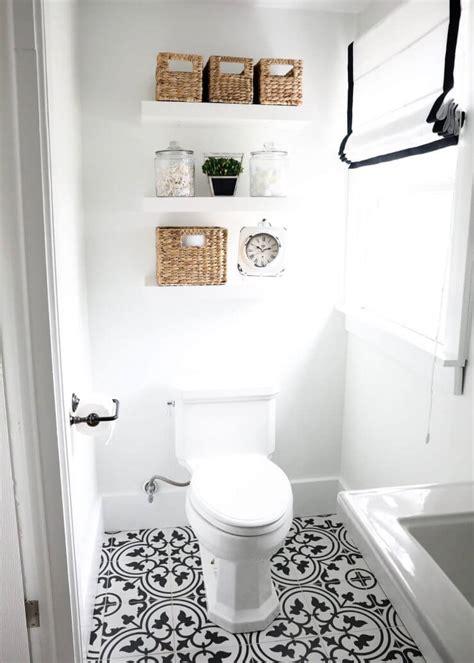 black  white bathroom  heart nap time