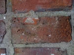 Penetrating Brick Sealer For Permanent Waterproofing
