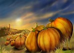 Image result for Holiday wallpaper for Kindle Fire