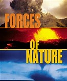 Forces of Nature promo codes