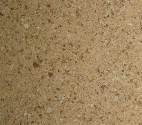 home depot granite countertops stonemark granite color
