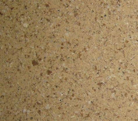 city home granite depot specialists in granite kitchen