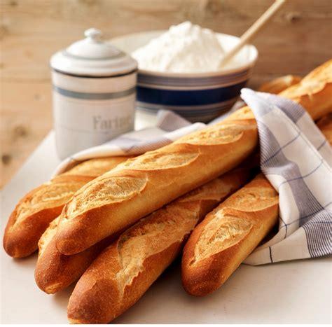 top 10 best baguette in 2016 blue fox travel