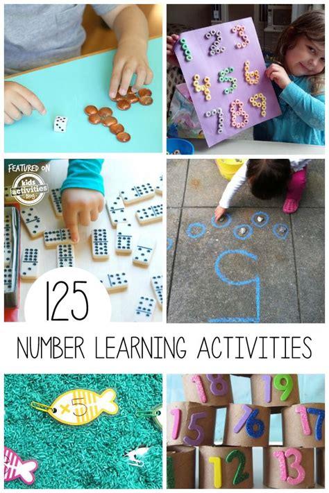911 best images about math ideas for preschoolers on 812 | e26014ebfc4bc5633b8f86238173f19d preschool education preschool math